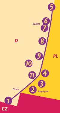 Lernstraße